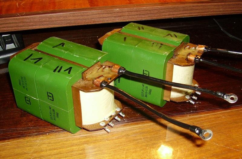 кабель ввг 2х2.5 цена в барнауле